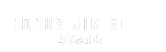 Bogus Jim Road Studio